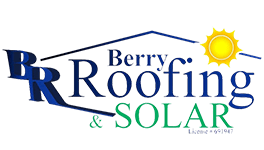 Berry Roofing & Solar, CA